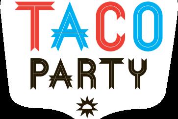 taco-Party