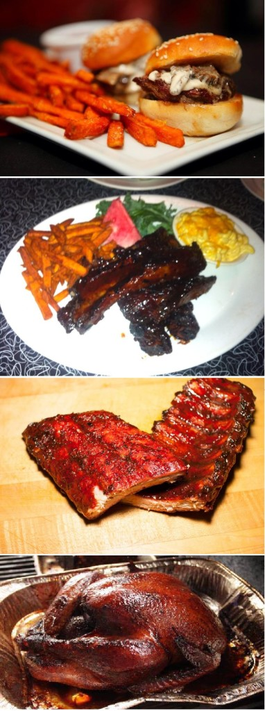 bbq catering orange county los angeles