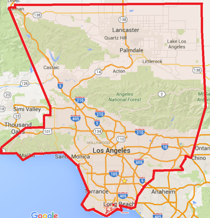 Losangelescounty Related Keywords Amp Suggestions